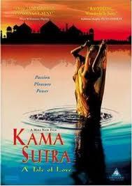 Кама Сутра: История любви (1996) - индийский фильм скачать быстро